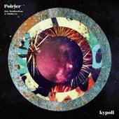 Kypoli by Poirier