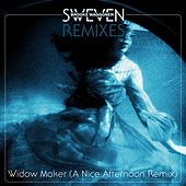 Widow Maker (A Nice Afternoon Remix) by Brooke Waggoner