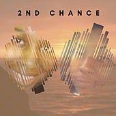 I Just Wanna by 2nd Chance