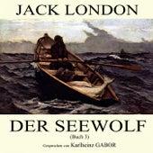 Der Seewolf (Buch 3) by Jack London
