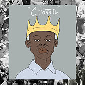 Crown by Torae