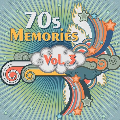 70s Memories Vol. 3 by Various Artists