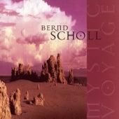 Mystic Voyage by Bernd Scholl