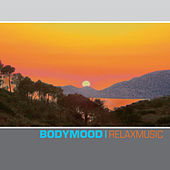 Bodymood by Ibiza Sunset