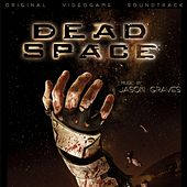 Dead Space by Jason Graves