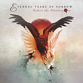 Before The Bleeding Sun by Eternal Tears Of Sorrow
