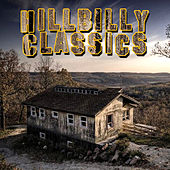 Hillbilly Classics by Various Artists