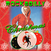 Rockabilly Christmas by Various Artists