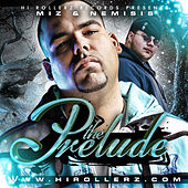 The Prelude by Various Artists