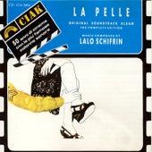 La Pelle by Various Artists