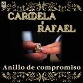 Anillo De Compromiso by Carmela Y Rafael