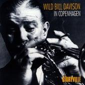 In Copenhagen by Wild Bill Davison