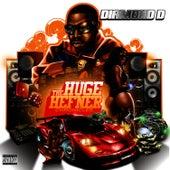 The Huge Hefner Chronicles by Diamond D