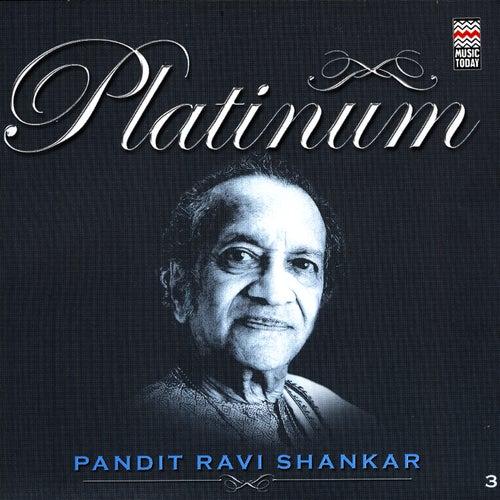 Platinum - Pandit Ravi Shankar by Ravi Shankar