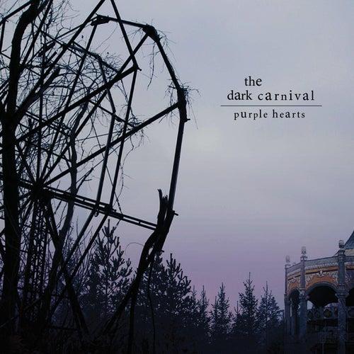 The Dark Carnival by Purple Hearts