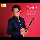 Cantabile by Duo Resonne