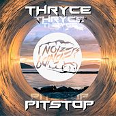 Pitstop by Thryce