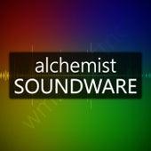 Soundware by Alchemist