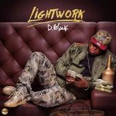 Lightwork by D-Black