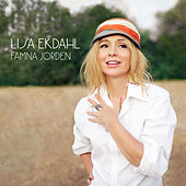Famna jorden by Lisa Ekdahl