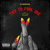 Try to Fool Me (Radio Mix) by DJ Derezon