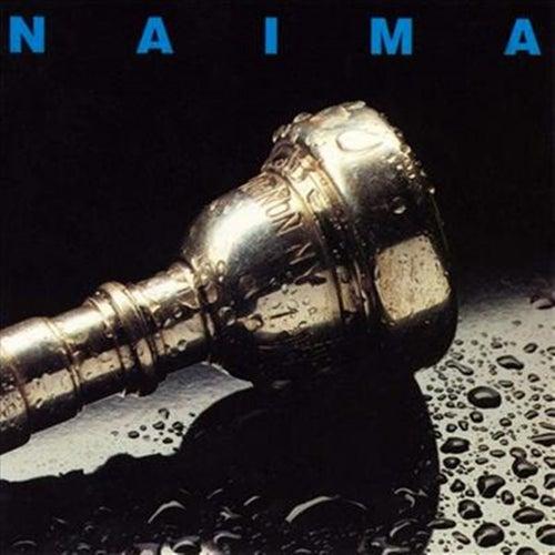 Naima by Chet Baker