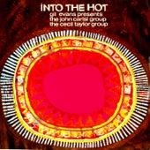 Into the Hot! von Gil Evans