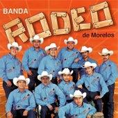 La Magia de Tus Besos by Banda Rodeo de Morelos