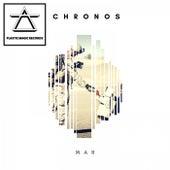 War by Chronos