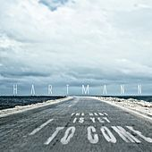 The Best Is yet to Come by Hartmann