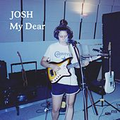 My Dear (Single Version) by Josh