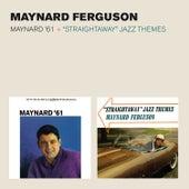 Maynard '61 +