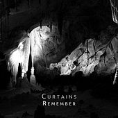 Remember (Demo Version) by The Curtains