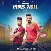 Pinda Wale by TAJ