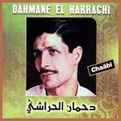Dak ezzine ala slamtou by Dahmane El Harrachi