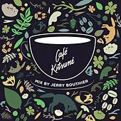 Café Kitsuné by Various Artists