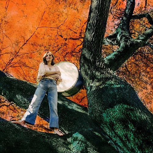 Love Soldiers On by Tift Merritt