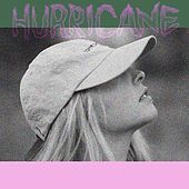 Hurricane by Laurel