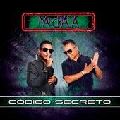 Malcriada by Codigo Secreto