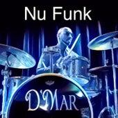 Nu Funk by D'mar
