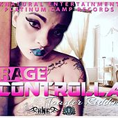 Controlla - Single by Rage