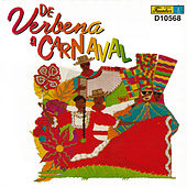 De Verbena a Carnaval by Various Artists
