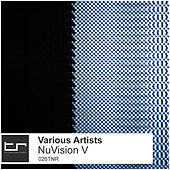 Nuvision 5 by Various Artists