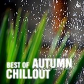 Best of Autumn Vocal Chillout by Various Artists