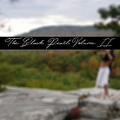 Music from The Black Pearl Volume 2 by Jed Smith