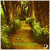 Recreation Areas Chill, Vol. 1 by Various Artists