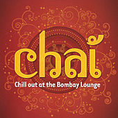 Chai: Chill out at the Bombay Lounge by Jed Smith