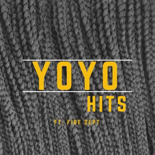 Yo- Yo: Hits Revealed by Yo-Yo