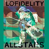Darkness Rolling by Lo Fidelity Allstars
