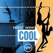 Talkin' Verve: Cool by Various Artists